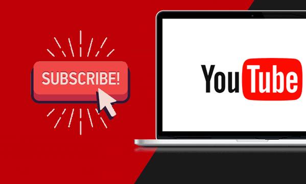 tăng sub youtube
