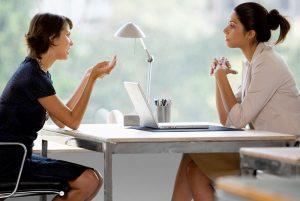 Luôn lắng nghe và thấu hiểu khách hàng