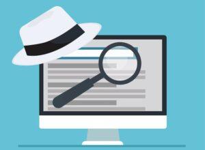 SEO mũ trắng là gì? 5 kỹ thuật giúp tăng gấp đôi Traffic cho website của bạn