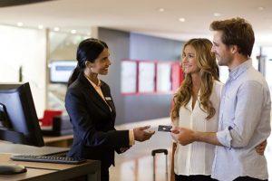 Hãy lắng nghe để thấu hiểu những mong muốn từ khách hàng