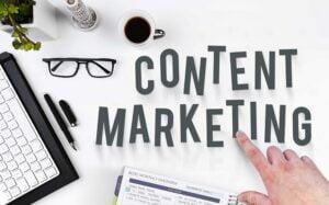 10 Bước Triển Khai Content 10 Bước Triển Khai Content Marketing Hiệu Quả Bạn Không Nên Bỏ Lỡ