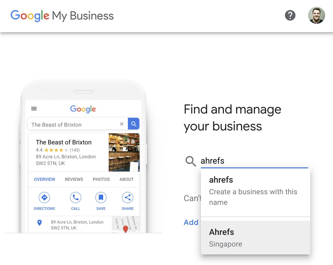 2 tìm tạo doanh nghiệp