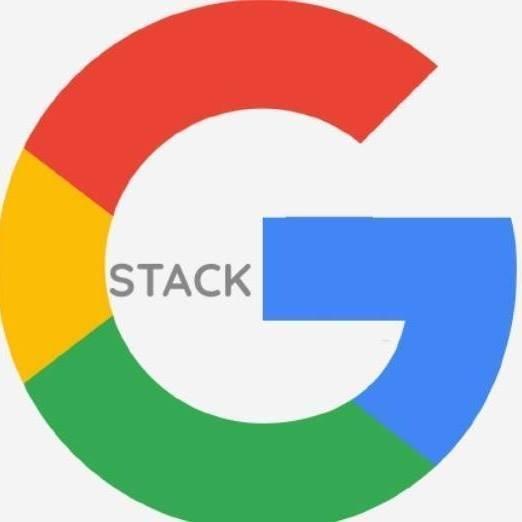 # Dịch vụ tạo Google Entity Stacking chuẩn nhất